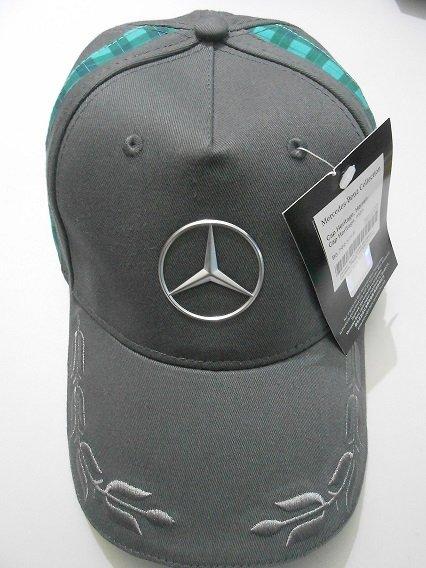 ... Bonés  Boné Mercedes Benz. prev next 60f1c65b525